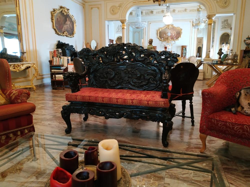 מפואר תכולת דירה | תכולת בית | רהיטים | ריהוט | יד שניה: יריב אגוזי DP-69